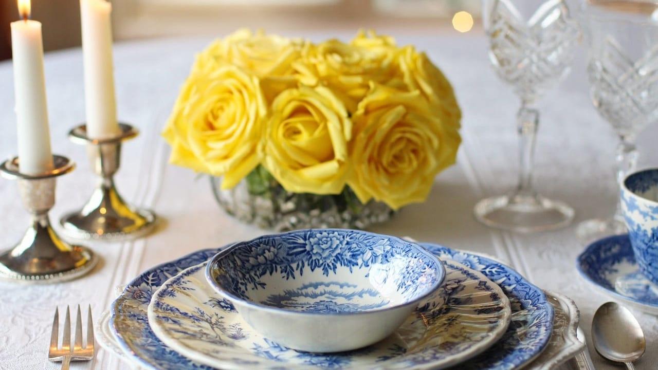 佐賀県 gotoeat 皿