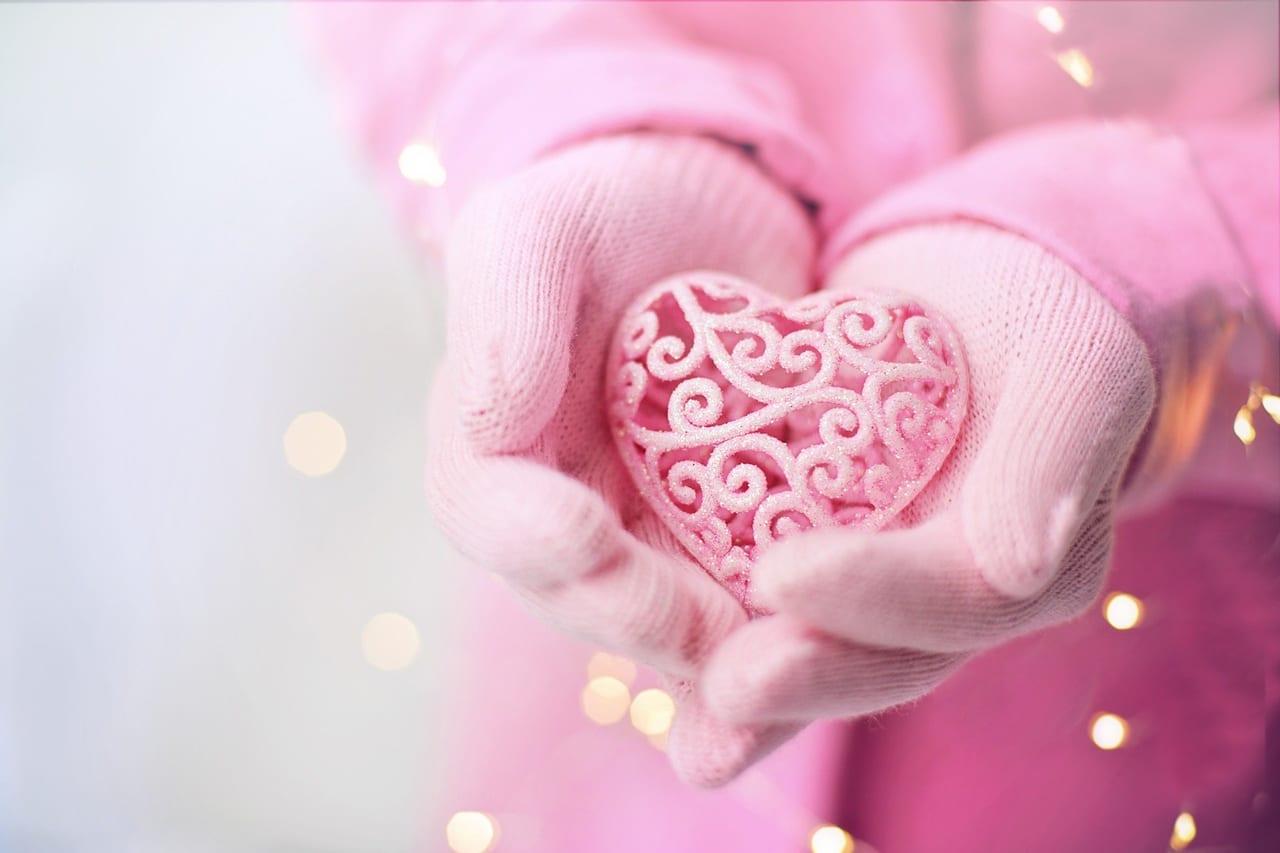 佐賀県 支え愛キャンペーン第二弾